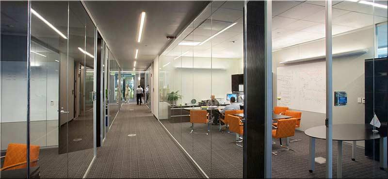 cheap office spaces. Cheap Office Space Birmingham Spaces M
