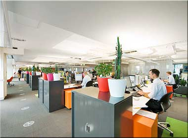 cheap office spaces. Free Office Space Birmingham Cheap Spaces C